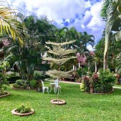 Отель Falang Paradise фото 18
