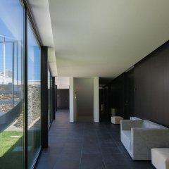 Отель Quinta De Casaldronho Wine Hotel Португалия, Ламего - отзывы, цены и фото номеров - забронировать отель Quinta De Casaldronho Wine Hotel онлайн спа фото 2