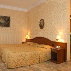 Hotel Orazia комната для гостей фото 3