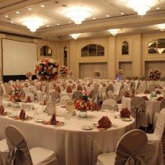 Отель Century Park Hotel Филиппины, Манила - отзывы, цены и фото номеров - забронировать отель Century Park Hotel онлайн помещение для мероприятий