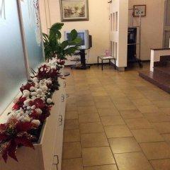 Hotel Pupa интерьер отеля фото 3