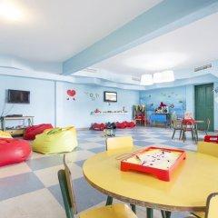 Отель Be Live Canoa - Все включено детские мероприятия