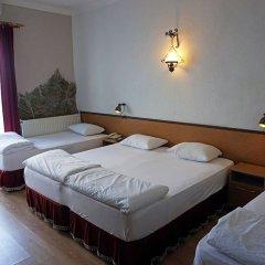 Aqua Boss Hotel Турция, Эджеабат - отзывы, цены и фото номеров - забронировать отель Aqua Boss Hotel онлайн сейф в номере