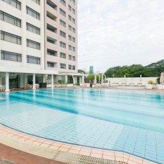 Отель Hilton Colombo Residence Шри-Ланка, Коломбо - отзывы, цены и фото номеров - забронировать отель Hilton Colombo Residence онлайн детские мероприятия