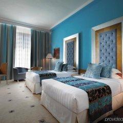 Marina Byblos Hotel комната для гостей фото 3