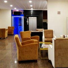 Azalea Apart Hotel интерьер отеля фото 2
