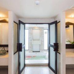 Отель Dara Samui Beach Resort - Adult Only Таиланд, Самуи - отзывы, цены и фото номеров - забронировать отель Dara Samui Beach Resort - Adult Only онлайн удобства в номере