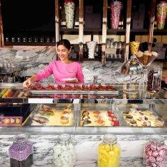 Отель Sofitel Sukhumvit Бангкок развлечения