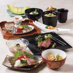 Отель Toshi Center Hotel Япония, Токио - 1 отзыв об отеле, цены и фото номеров - забронировать отель Toshi Center Hotel онлайн фото 19