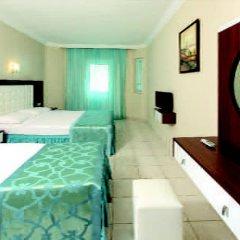Noa Hotels - Bodrum Beach Club Турция, Гюмюшлюк - отзывы, цены и фото номеров - забронировать отель Noa Hotels - Bodrum Beach Club онлайн
