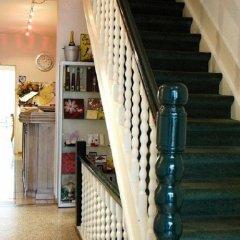 Отель La Roseraie Бельгия, Веммель - отзывы, цены и фото номеров - забронировать отель La Roseraie онлайн интерьер отеля фото 2