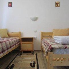 Отель Energy Guest House Болгария, Боженци - отзывы, цены и фото номеров - забронировать отель Energy Guest House онлайн комната для гостей фото 5