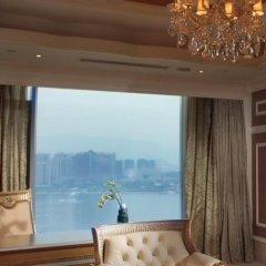 KB Hotel Qingyuan фото 2