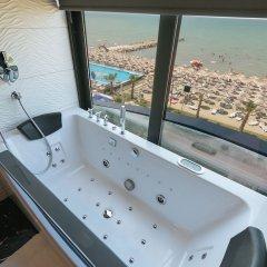 Brilliant Hotel & Spa спа фото 2