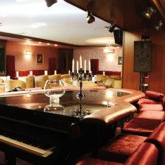 Отель RIU Pravets Golf & SPA Resort