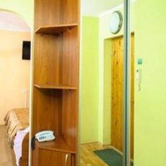 Гостиница on Lenina Prospect в Мурманске отзывы, цены и фото номеров - забронировать гостиницу on Lenina Prospect онлайн Мурманск фото 2