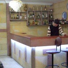 Taskin Hotel Турция, Ургуп - отзывы, цены и фото номеров - забронировать отель Taskin Hotel онлайн гостиничный бар