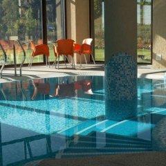 Отель Orphey бассейн фото 3