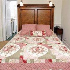 Отель Auberge McGee's Inn Канада, Оттава - отзывы, цены и фото номеров - забронировать отель Auberge McGee's Inn онлайн комната для гостей