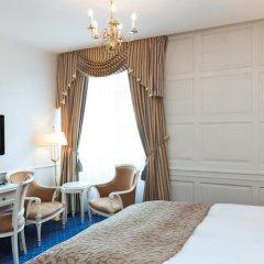 Отель Phoenix Copenhagen Дания, Копенгаген - 1 отзыв об отеле, цены и фото номеров - забронировать отель Phoenix Copenhagen онлайн детские мероприятия фото 2