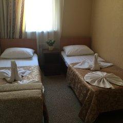 Гостиница Гостевой Дом Арлиан в Сочи отзывы, цены и фото номеров - забронировать гостиницу Гостевой Дом Арлиан онлайн комната для гостей