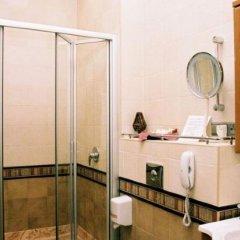Гостиница Черепаха в Калининграде отзывы, цены и фото номеров - забронировать гостиницу Черепаха онлайн Калининград фото 3