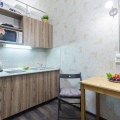 Апарт-Отель Резиденция на Чкаловской в номере фото 2
