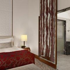 Отель The Ritz Carlton Vienna 5* Номер Делюкс фото 6