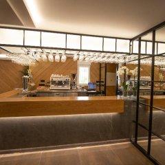Отель Diufain Испания, Кониль-де-ла-Фронтера - отзывы, цены и фото номеров - забронировать отель Diufain онлайн интерьер отеля фото 3