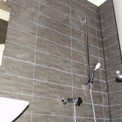 Hotel Maksimir ванная