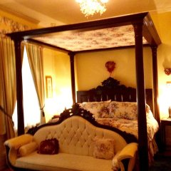 Отель Annabelle Bed And Breakfast спа фото 2