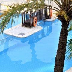 Отель 4R Playa Park с домашними животными