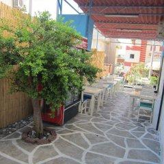 Yildirim Guesthouse Турция, Фетхие - отзывы, цены и фото номеров - забронировать отель Yildirim Guesthouse онлайн фото 8