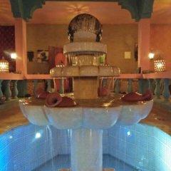 Отель Kasbah Le Berger, Au Bonheur des Dunes Марокко, Мерзуга - отзывы, цены и фото номеров - забронировать отель Kasbah Le Berger, Au Bonheur des Dunes онлайн бассейн