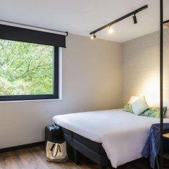 Отель Capital Бельгия, Брюссель - отзывы, цены и фото номеров - забронировать отель Capital онлайн фото 21