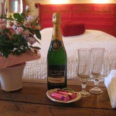 Отель Annes Hus Швеция, Гётеборг - отзывы, цены и фото номеров - забронировать отель Annes Hus онлайн фото 29
