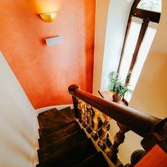Отель Rodos Niohori Elite Suites спа фото 2