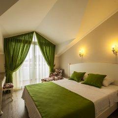 Majestic Hotel Турция, Олудениз - 5 отзывов об отеле, цены и фото номеров - забронировать отель Majestic Hotel онлайн комната для гостей