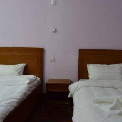 Отель Famous House Kathmandu Непал, Катманду - отзывы, цены и фото номеров - забронировать отель Famous House Kathmandu онлайн комната для гостей