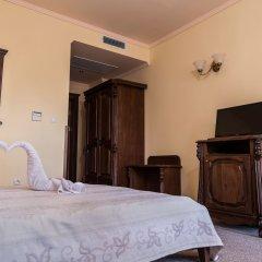 Отель Nessebar Royal Palace удобства в номере фото 2