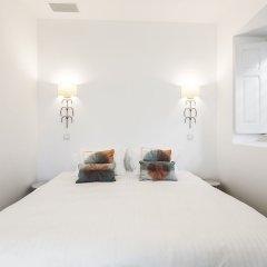 Апартаменты Chalet Estoril Luxury Apartment комната для гостей фото 3