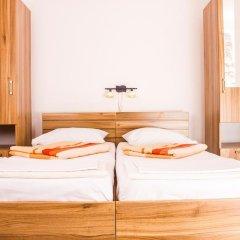 Отель D & Sons Apartments Черногория, Котор - 1 отзыв об отеле, цены и фото номеров - забронировать отель D & Sons Apartments онлайн детские мероприятия
