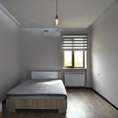 Отель Villa in Nork Армения, Ереван - отзывы, цены и фото номеров - забронировать отель Villa in Nork онлайн комната для гостей фото 3