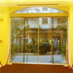 Hotel Rio Athens фото 4
