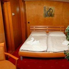 Отель Botel Albatros Чехия, Прага - - забронировать отель Botel Albatros, цены и фото номеров комната для гостей фото 5