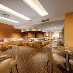 Отель Sunway Hotel Georgetown Penang Малайзия, Пенанг - отзывы, цены и фото номеров - забронировать отель Sunway Hotel Georgetown Penang онлайн помещение для мероприятий