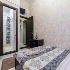 Mini hotel Egorova 18 Санкт-Петербург комната для гостей фото 5
