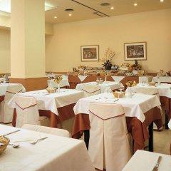 Отель Glories Испания, Барселона - - забронировать отель Glories, цены и фото номеров помещение для мероприятий