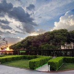 Sueno Hotels Beach Side Турция, Сиде - отзывы, цены и фото номеров - забронировать отель Sueno Hotels Beach Side онлайн