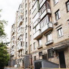 Апартаменты Funny Dolphins Apartments Butyrskiy Val фото 3